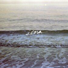 Copeland - Ixora
