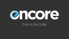 Encore 100