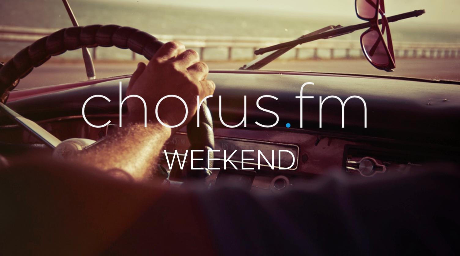 Chorus.fm