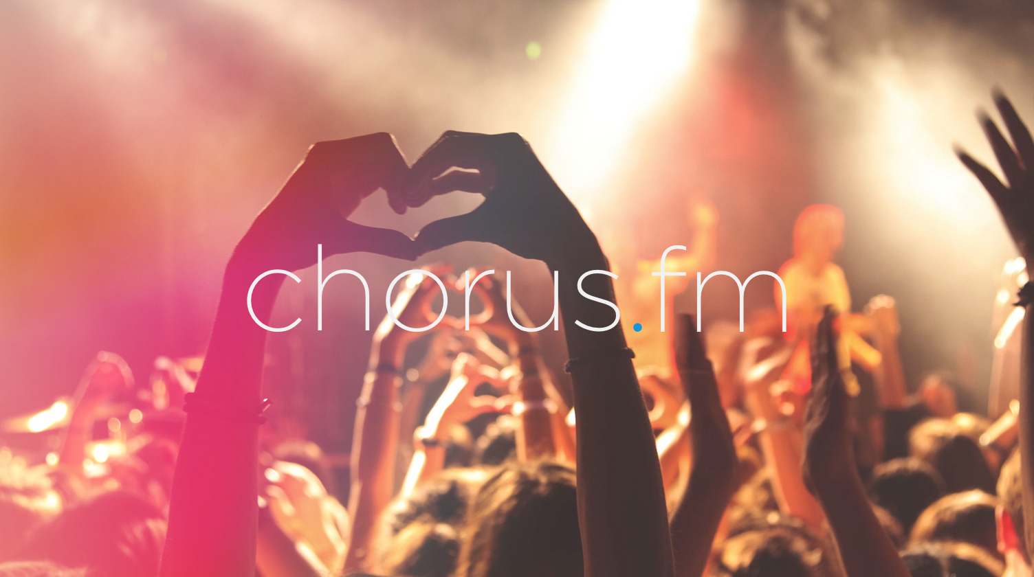 chorus-heart