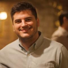 Craig Ismaili