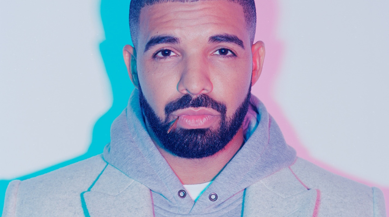 Drake Sets Release Date for New Album • chorus.fm