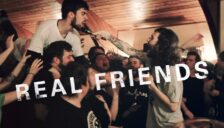 Real Friends - Chorus TV