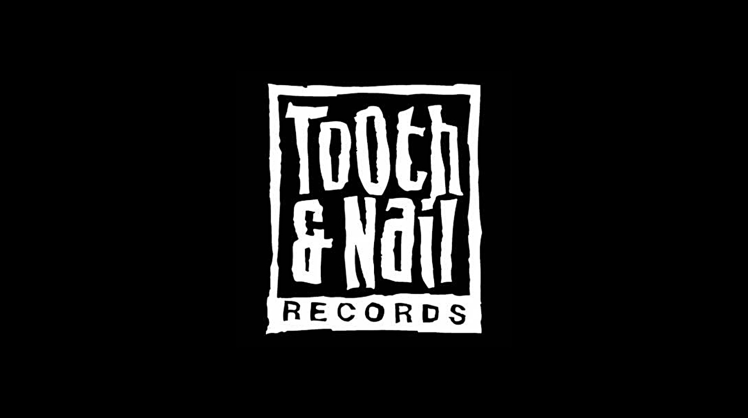 Tooth and Nail Records