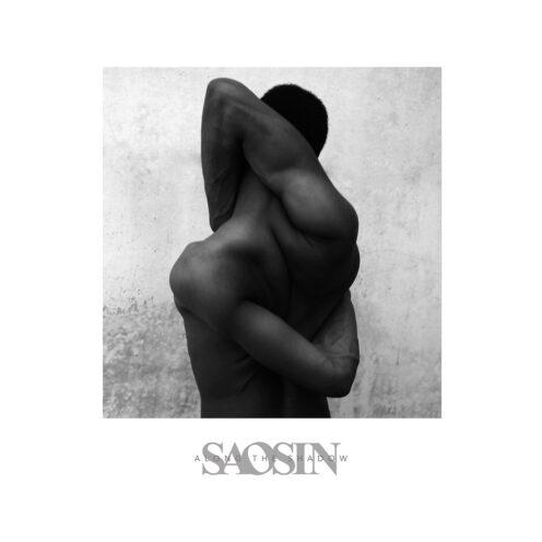 Saosin - Along the Shadow