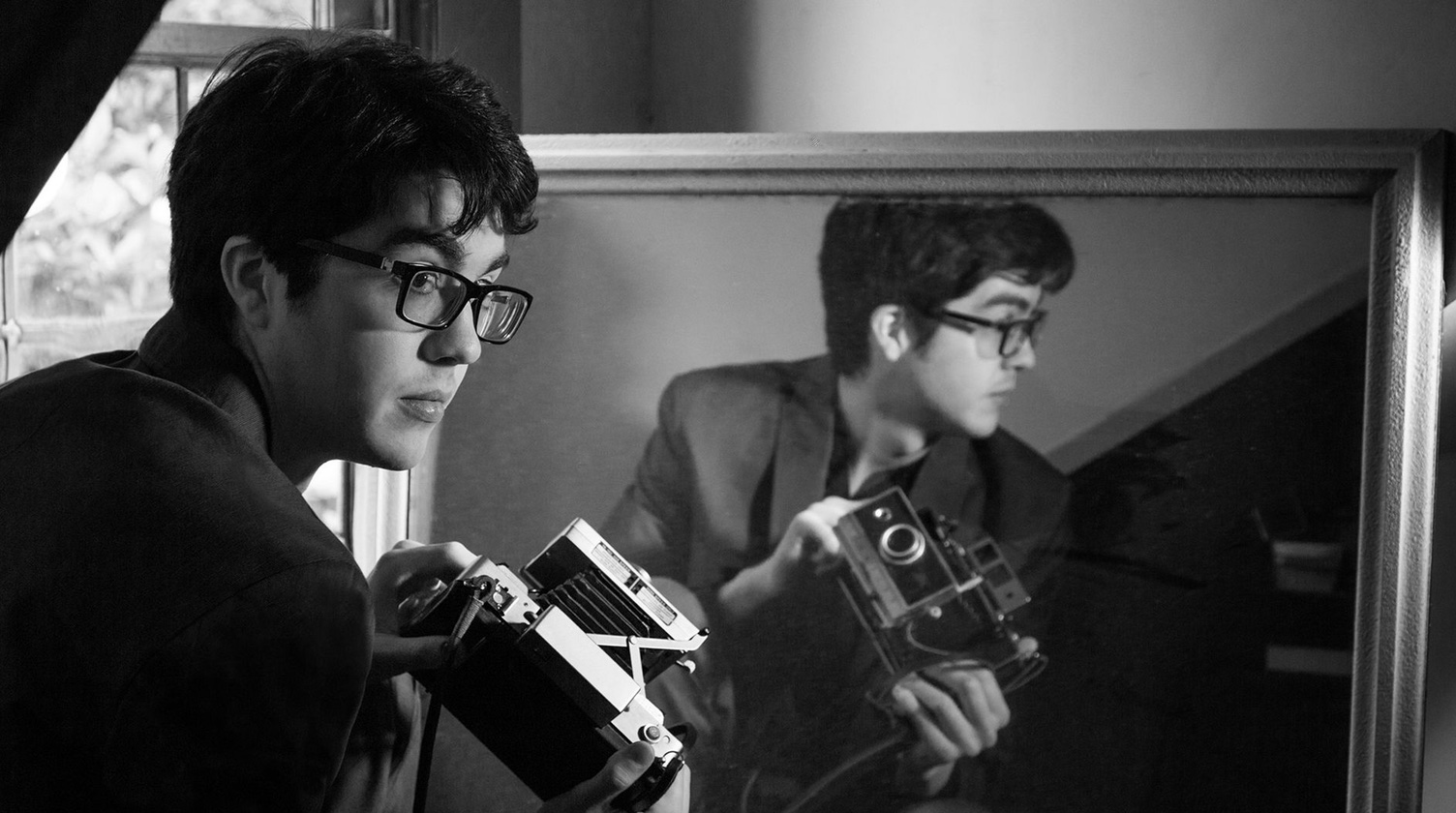 Car Seat Headrest War Is Coming If You Want It O Chorusfm