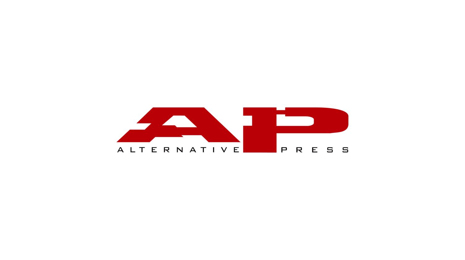 Alternative Press