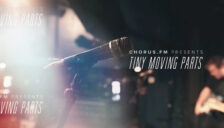Tiny Moving Parts - Chorus TV