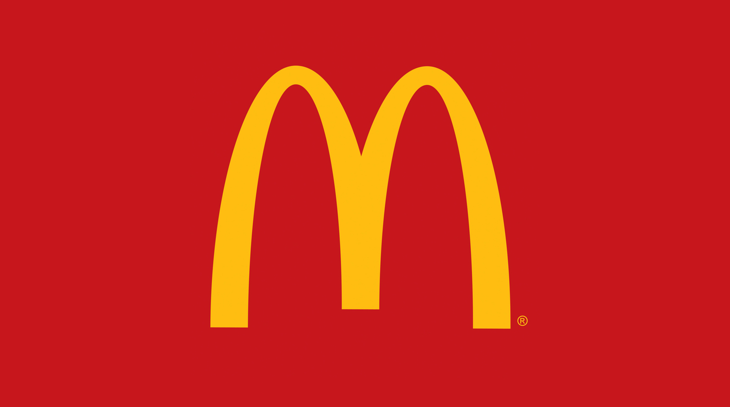repositioning mcdonald s rise of the golden arches Brand recognition in marketing: definition & explanation  is symbolized by golden arches or a computer  brand recognition in marketing: definition.