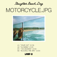 Slaughter Beach, Dog - Motorcycle.jpg