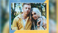 Macklemore / Kesha