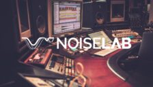 Noiselab