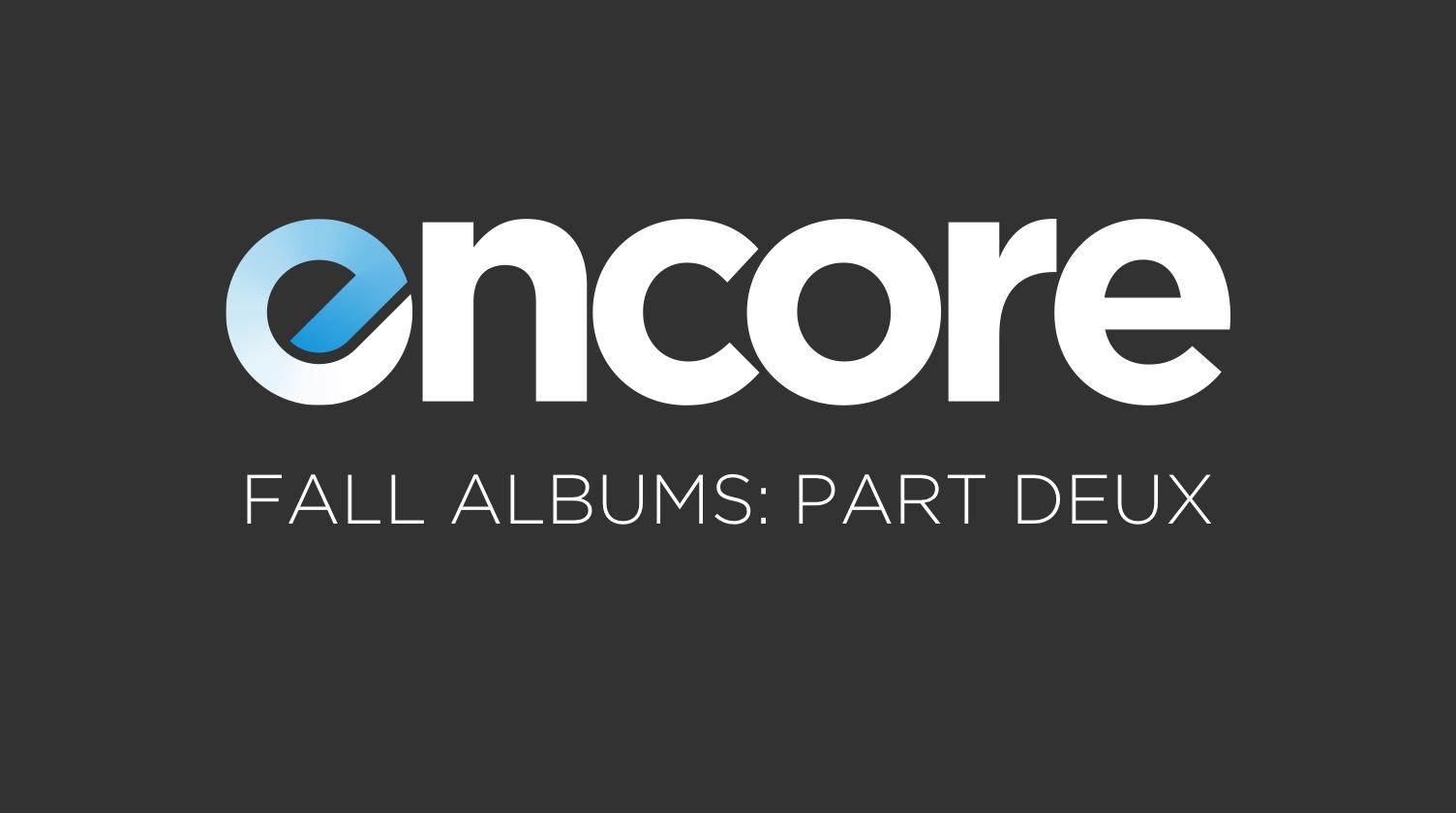 Encore 155