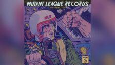 Mutant League
