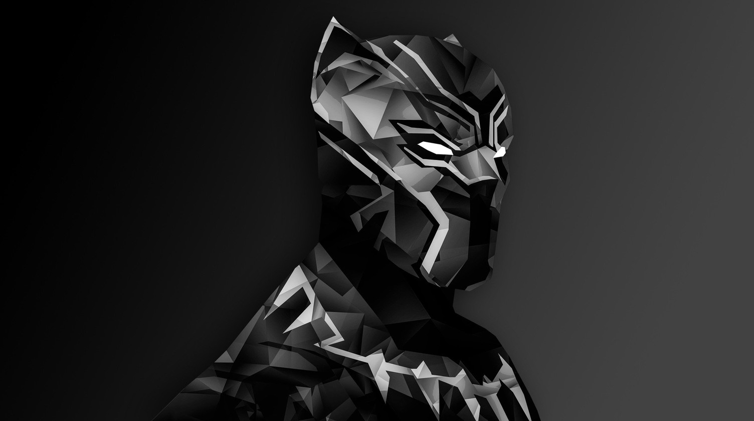 black panther the album stays at number one