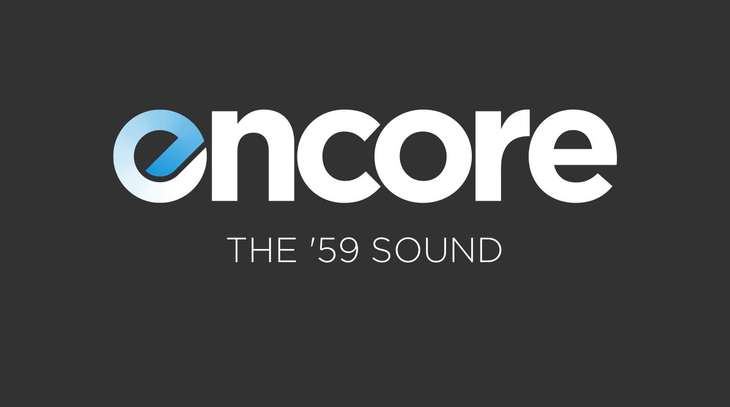 Encore 159