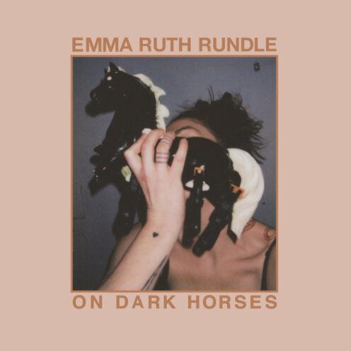 Emma Ruth Rundle - On Dark Horses