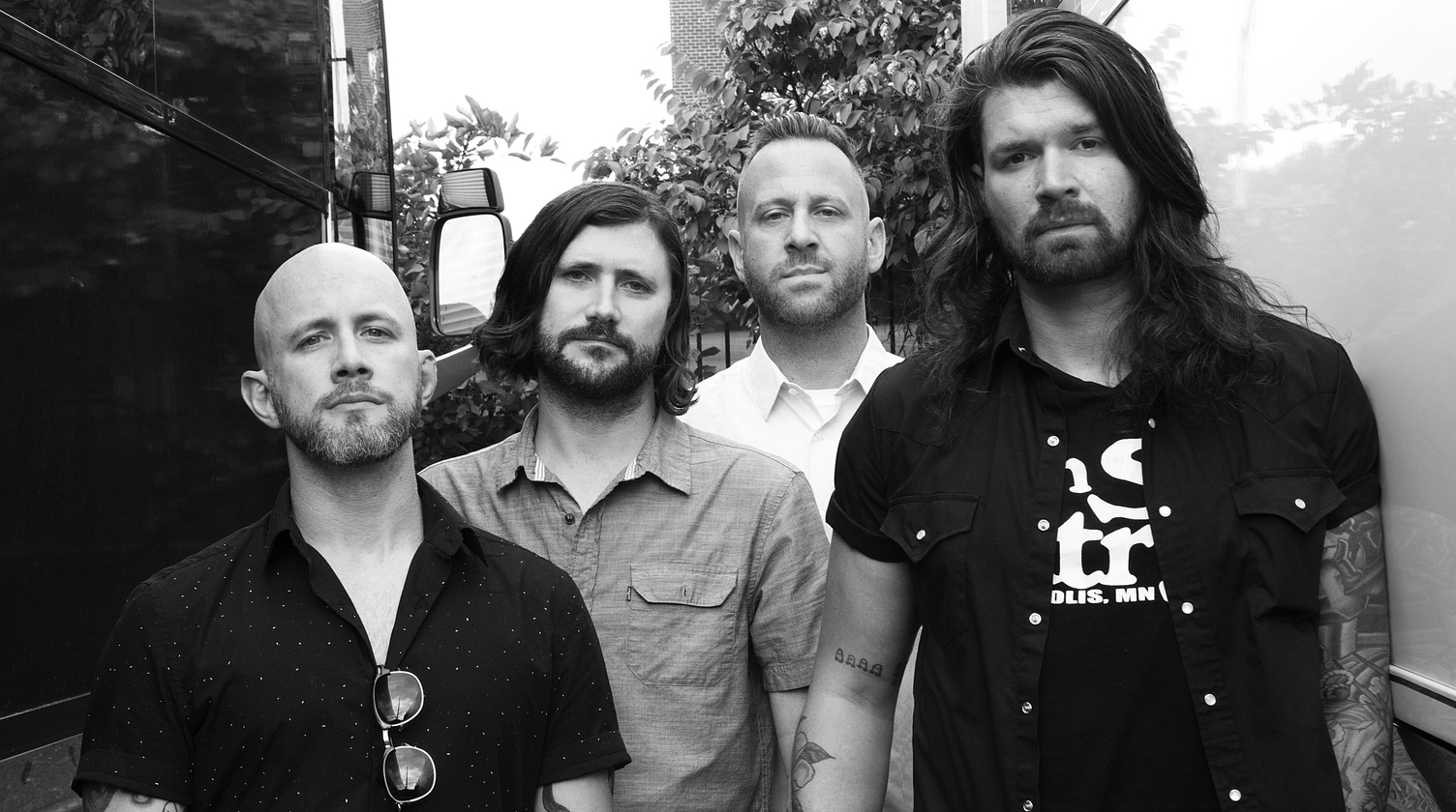 Taking Back Sunday Post Up Twenty Pre Orders Chorus Fm