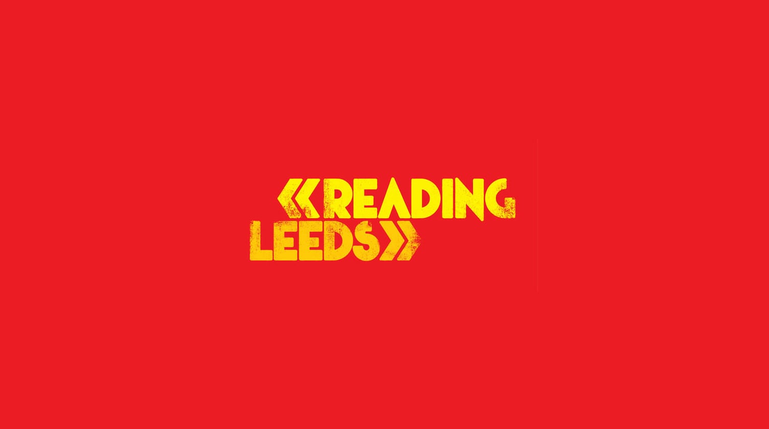 Reading and Leeds