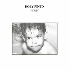 Holy Pinto - Adult