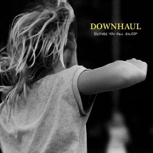 Downhaul