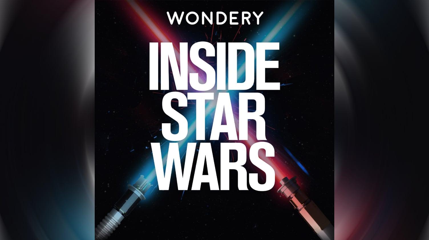 Inside-Star-Wars