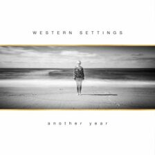 Western Settings