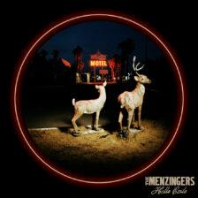 The-Menzingers-Hello-Exile