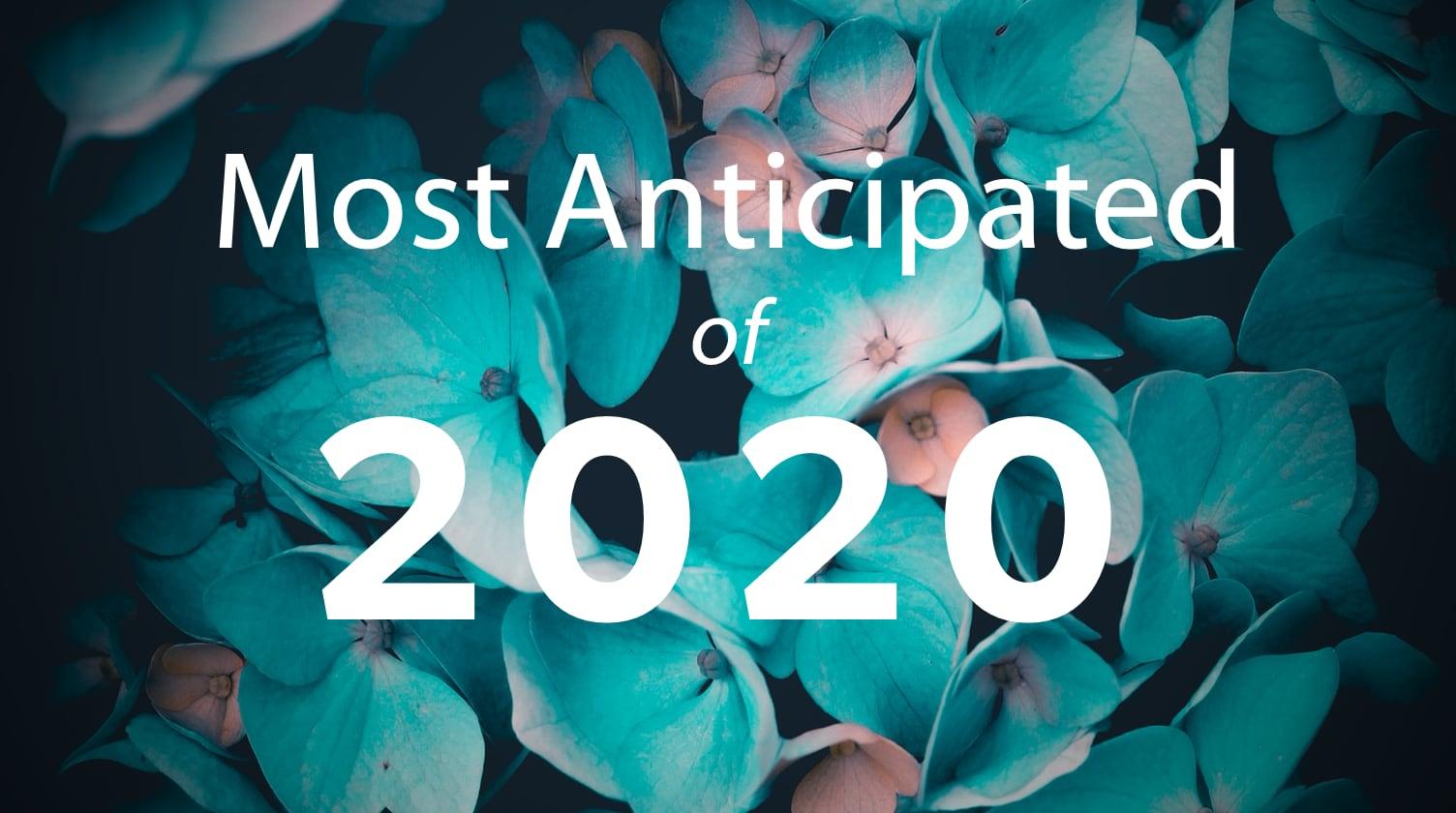 most-anticipated-2020