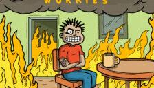 MxPx - Worries