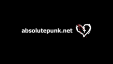 AbsolutePunk.net
