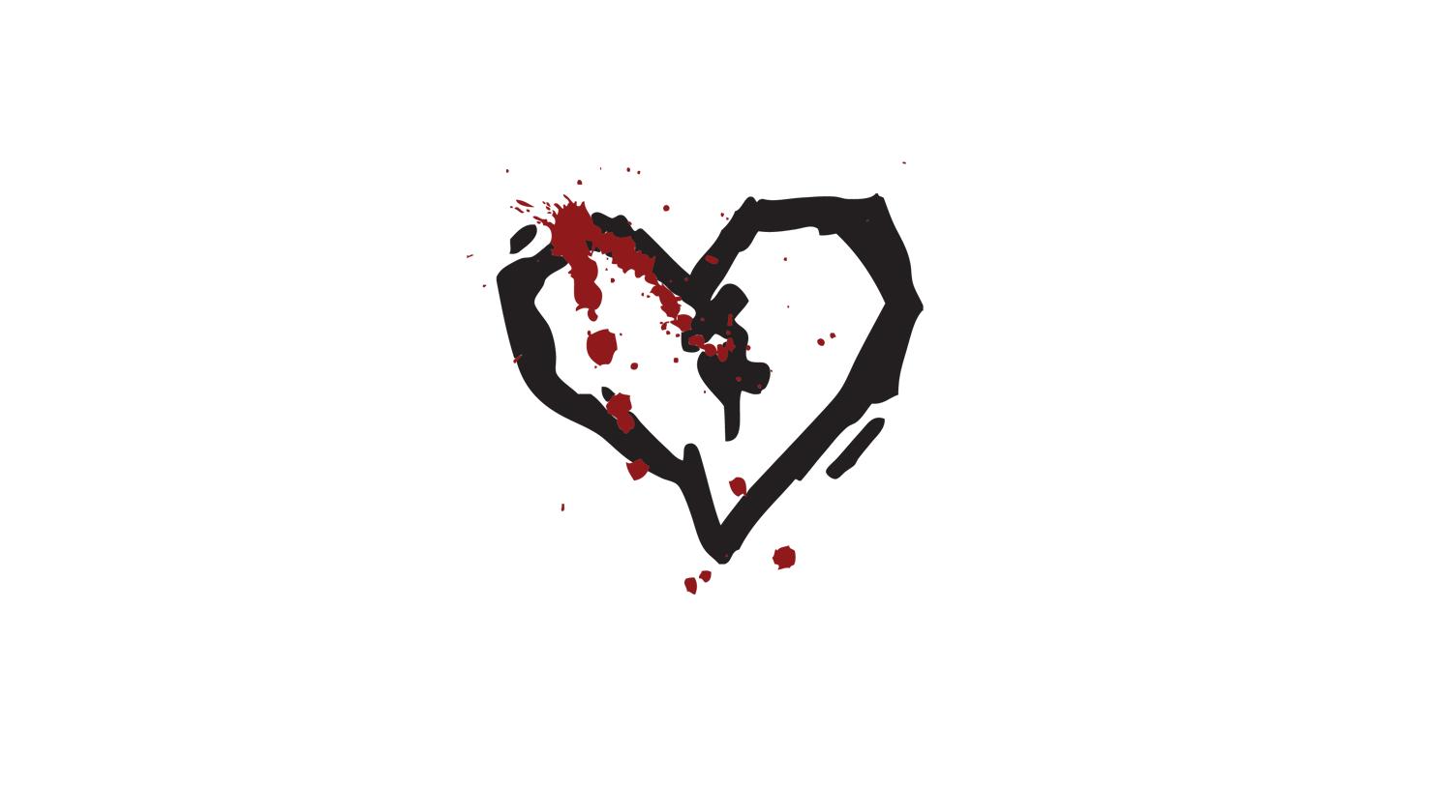 AbsolutePunk.net Heart
