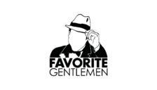 Favorite Gentleman