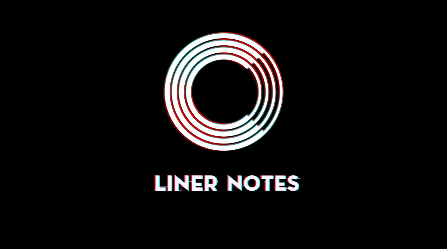 liner-notes