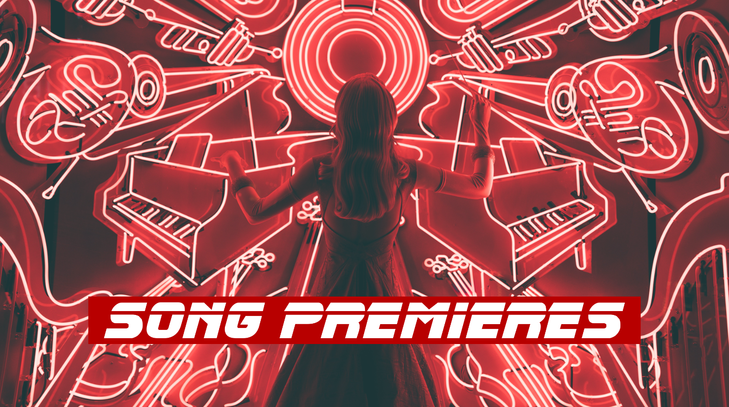 song-premiere