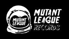 Mutant-League-Records