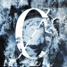 Underoath - O