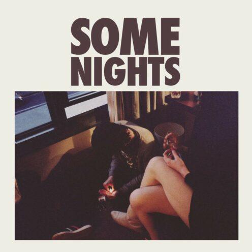 fun. - Some Nights