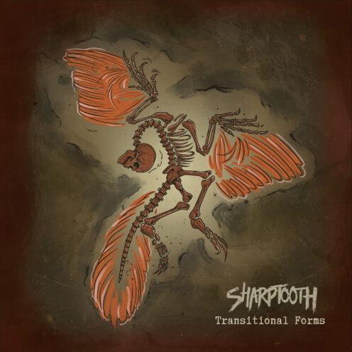 Sharptooh