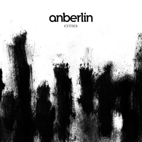 Anberlin - Cities