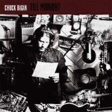 Chuck Ragan - Till Midnight