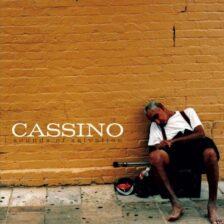 Cassino - Sounds of Salvation