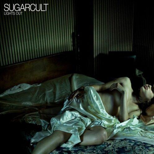 Sugarcult - Lights Out