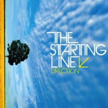 The Starting Line - Direction