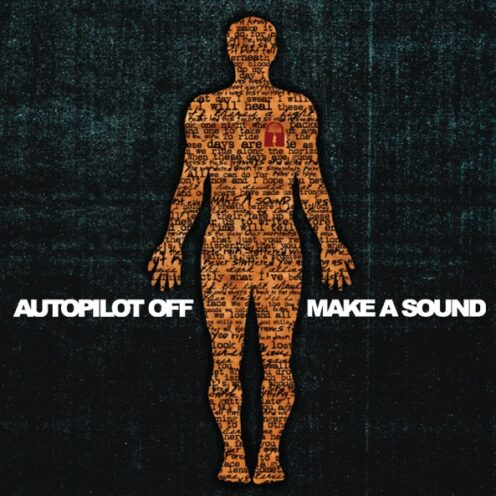 Autopilot Off - Make a Sound
