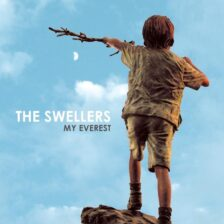 The Swellers - My Everest