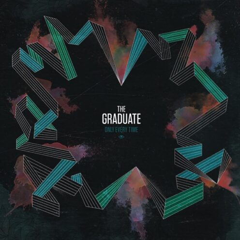 The Graduate – Only Every Time