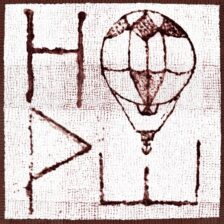 Hawthorne Heights - Hope