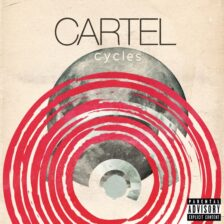 Cartel - Cycles
