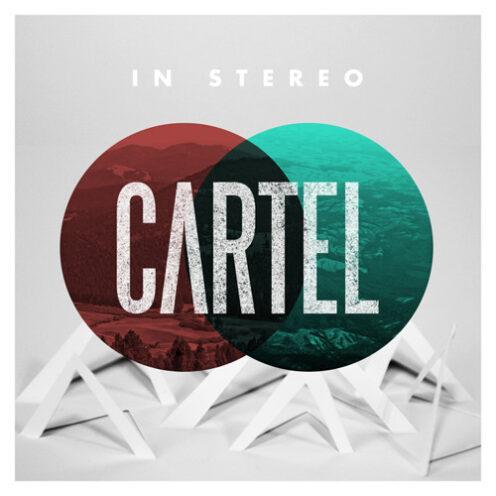 Cartel - In Stereo